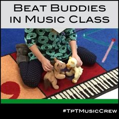 There have been a few game-changers in my career as a music educator. Things like Pitch Hill, sub-tub technology devices, and integrating iPadshave made my life easier and so much better in the classroom. #tptmusiccrew #musiced #elementarymusic #musiced #musiceducation #teachingmusic #musicteacher