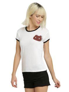 http://www.hottopic.com/product/steven-universe-cookie-cat-girls-ringer-t-shirt/10582429.html