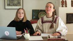 Lecția de patrimoniu. Ce este patrimoniul cultural? (27 05 2020) Christmas Sweaters, Culture, Tacky Sweater