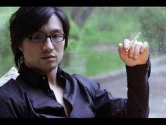 汪峰 — 当我想你的时候 - YouTube
