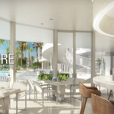 Homes For Sale LUXURY REAL ESTATE MIAMI Pinterest Luxury Homes