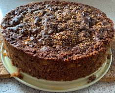 Apple Recipes, Cake Recipes, Twix Cake, Best Chef, Fall Baking, Bread Baking, Cake Cookies, Banana Bread, Sweet Tooth