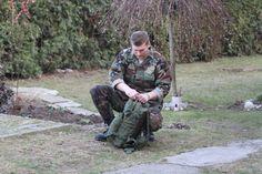 Uniforma BDU v prevedení US Woodland je vhodná na beťné nosenia prípadne je ten správny typ pre hráčov airsoftu. http://www.armyoriginal.sk/3058/110376/us-maskacovy-komplet-bdu-woodland-helikon.html