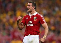 Sam Warburton has retired after failing to recover from injury