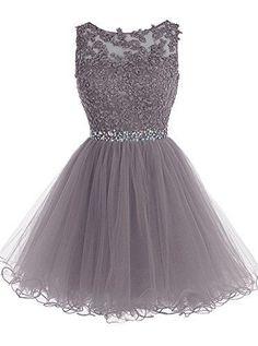 Kleid Cocktail Kleid
