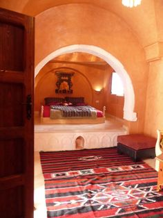 Maison leila Djerba