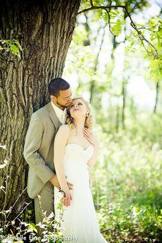 can we say romantic?! #wedding