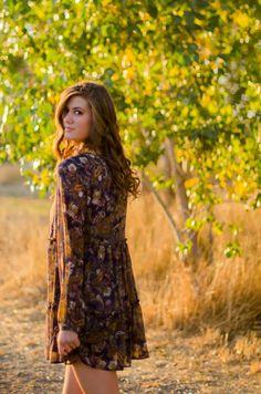 Aurora Dress  #FallFashion #HotTrends #SuburbanGirlBoutique #Dress #FallOutfit