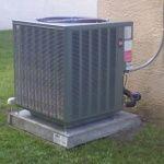 Heat Pump Repair Grosse Pointe