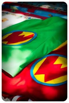 1000 Images About Wonder Pets Theme Party On Pinterest