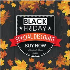 free vector black friday Sale Discount Badge http://www.cgvector.com/free-vector-black-friday-sale-discount-badge/ #Abstract, #Advertising, #Background, #Banner, #Best, #BestPrice, #Big, #Biggest, #Black, #BLACKBACKGROUND, #BlackFriday, #BlackFridaySale, #Blowout, #Business, #Canvas, #Card, #Choice, #Clearance, #Color, #Concept, #Corner, #Customer, #Dark, #Day, #Deal, #Design, #Digital, #Discount, #Element, #Event, #Fashion, #Final, #Flyer, #Friday, #Holidays, #Icon, #Icons