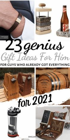 Best Gifts For Boyfriend Christmas 2021 270 5 Senses Gifts For Boyfriend Ideas In 2021 5 Sense Gift Boyfriend Gifts Romantic Gifts For Him