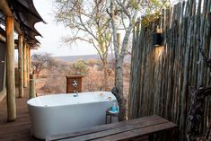 #TintswaloLapalala All About Africa, African Life, Boulder Beach, Old Rock, Sleeping Under The Stars, Rare Animals, Clawfoot Bathtub, Bouldering, Lodges