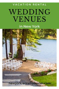 If you are planning an event or wedding in the state of New York, here are some rental properties that would be perfect for your next large event. Whether in NYC, upstate NY, Manhattan, Long Island or Hudson Valley, vacation rentals are more affordable than typical wedding venues. #weddings #newyork New York Vacation, New York City Travel, Vacation Rentals, Wonderful Places, Great Places, Fire Island New York, Lake Placid New York, Canandaigua Lake, Chautauqua Lake