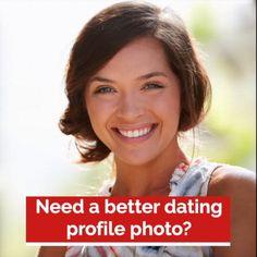 Pro φωτογραφίες για online dating αστεία έρευνα γνωριμιών