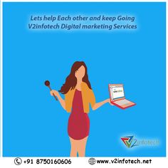 At this time of crisis, let's help each other to get through safely. Get ahead with digital marketing services and increase your business online. contact us: 8750070404 Reputation Management, Digital Marketing Services, Brand Identity, Online Business, Improve Yourself, Branding