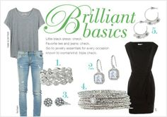 All of these Stella & Dot pieces are a MUST HAVE basics. Shop with me today @ www.stelladot.com/sites/NanciDalton