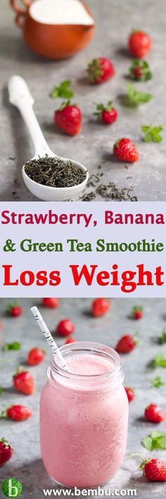 When time is short and you still want a healthy breakfast, I've found that there isn't any better way to go than a smoothie. Health Tips │ Health Ideas │Healthy Food │Health │Smoothie │Food │Desserts │Low Carb │Weight Loss │Diet │Fitness │Tea │Drinks │Fruits #Health #Ideas #Tips #Vitamin #Healthyfood #Food #Desserts #Smoothie #Lowcarb #Weightloss #Diet #Fitness #Tea #Drinks #Fruits