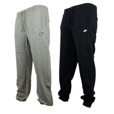 Nike Fleece Men's Training Joggers sweat Pants Tracksuit Bottoms Jog Pant | eBay