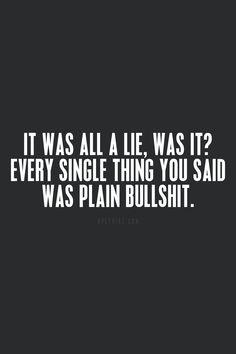 Ljug.