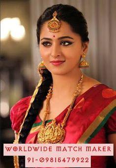 ELITE RAMGARHIA DHIMAN MATRIMONIAL SERVICES 91-09815479922 INDIA & ABROAD: HIGH STATUS RAMGARHIA DHIMAN FAMLIES FOR MARRIAGE ...