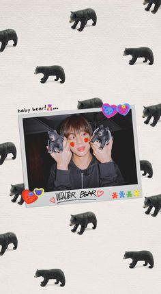 Daegu, Bts Concept Photo, Kim Taehyung, Bts Aesthetic Pictures, Album Bts, Bts Lockscreen, Bts Bangtan Boy, Bts Wallpaper, Photo Cards