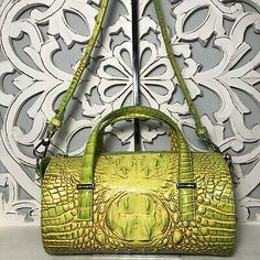 Brahmin Claire Barrel Bag Tango Melbourne Leather   | eBay Brahmin Handbags, Satchel, Crossbody Bag, Winter Haven, Barrel Bag, The Next Big Thing, Shoulder Purse, Tango, Claire