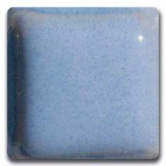 Laguna MS-47 Castille Blue Glaze