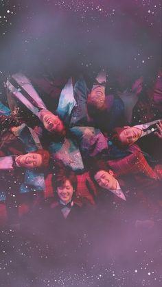 Kpop Wallpaper, Astro Wallpaper, Wallpaper Quotes, Iphone Wallpaper, Girl Wallpaper, Astro Kpop, Eunwoo Astro, K Pop, Backgrounds