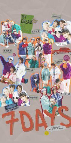 K Wallpaper, Locked Wallpaper, Ntc Dream, Kpop Posters, Nct Dream Jaemin, Jisung Nct, Na Jaemin, K Idol, Aesthetic Stickers