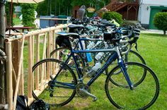 Bike tours starting and finishing at Gordonspark. Gordonspark.com Gordon Parks, Event Calendar, Hiking Trails, Tours, Bike, Activities, Bicycle, Bicycles, Walking Paths