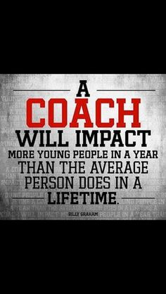 I'm so grateful for our coaches #coaches #Coaches