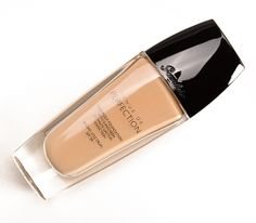 Guerlain Tenue de Perfection Foundation - 002 Beige Clair  Girls! Write your impressions, please!