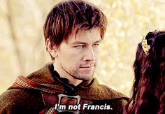 """Torrance Coombs as Sebastian """"Bash"""" de Poitiers in Reign Reign Bash And Mary, Sebastian Reign, Bash And Kenna, Kenna Reign, Torrance Coombs, Caitlin Stasey, Reign Tv Show, Sister In Law, Queen Mary"""