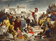 Find out more about the history of Peloponnesian War, including videos, interesting articles, pictures, historical features and more. Get all the facts on HISTORY.com