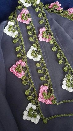 We have compiled free needle lace patterns and samples for every skill level. Browse lots of Free Crochet Patterns and Samples. Easy Beginner Crochet Patterns, Crochet Edging Patterns, Crochet Lace Edging, Lace Patterns, Baby Knitting Patterns, Crochet Flowers, Crochet Edgings, One Skein Crochet, Puff Stitch Crochet