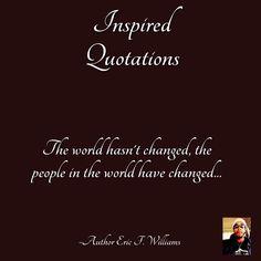 #AuthorEFW #InspiredQuotations #DeeperThinking #NextLevelMeditation #ThoughtsWithinThoughts #WhatMostDoNotSee #WithListeningEars #WhileOthersSpeak