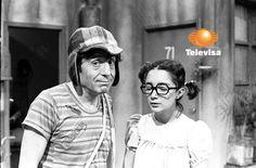 """Hace 17 años terminaba """"Chespirito"""". El programa tuvo dos periodos distintos de emisión. El primero comenzó el 14 de octubre de 1970 y terminó el 25 de abril de 1973. Luego, después de algunos años, el programa fue mejorado y se emitió desde el 4 de febrero de 1980 hasta el 25 de septiembre de 1995."""