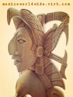 #eagle#style#sun#warrior#god#deity#aztec#power#aguila