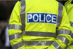 CRIME in the Fowey and Lostwithiel area fell by almost seven per cent in the past 12 months, according to the latest police statistics.  Although overall recorded offences were down by 6.8 per cent,...