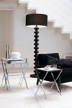 unique-contemporary-floor-lamps-05.jpg (224.41 KiB) Просмотров: 238