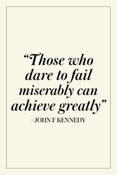 JFK Quotes That Prove His Wisdom is as Legendary as His Presidency Jfk Quotes, Kennedy Quotes, Senior Quotes, Quotable Quotes, Family Quotes, Qoutes, Wisdom Quotes, Great Quotes, Quotes To Live By