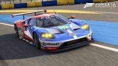 'Forza Motorsport' gets an official eSports championship - http://www.sogotechnews.com/2016/06/08/forza-motorsport-gets-an-official-esports-championship/?utm_source=Pinterest&utm_medium=autoshare&utm_campaign=SOGO+Tech+News