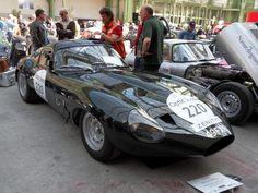 Jaguar-E_profil-av