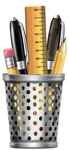 Transparent Metal Cup PNG Vector Clipart