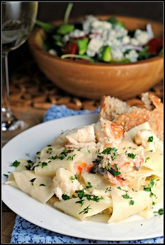 lobsterpappardelle3