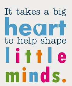 Teachers Day Quotes 25 Best Teachers Day Quotes Best collection of quotations and  Teachers Day Quotes