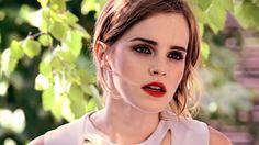 emma watson lancome photoshoot | Emma Watson – Lancome photoshoot -26 - Full Size
