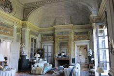 France - Vente château DIJON - 1199vm