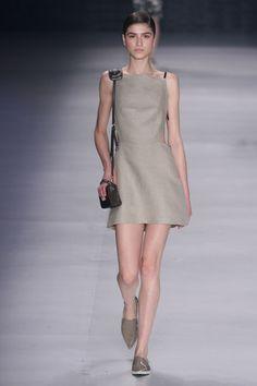 Osklen . verão 2014 | Chic - Gloria Kalil: Moda, Beleza, Cultura e Comportamento